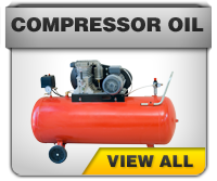 Icon for family of AMSOIL compressor oil