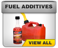 Icon for family of AMSOIL fuel additives