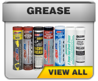Icon for family of AMSOIL grease