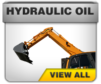 Icon for family of AMSOIL hydraulic oil
