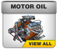 Icon for family of AMSOIL motor oil