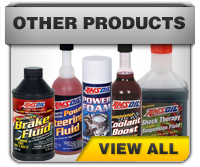 Icon for family of other AMSOIL products