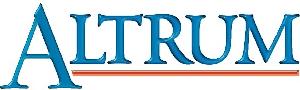 Altrum logo